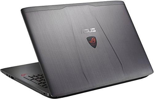 ASUS-Gaming-Laptop-0