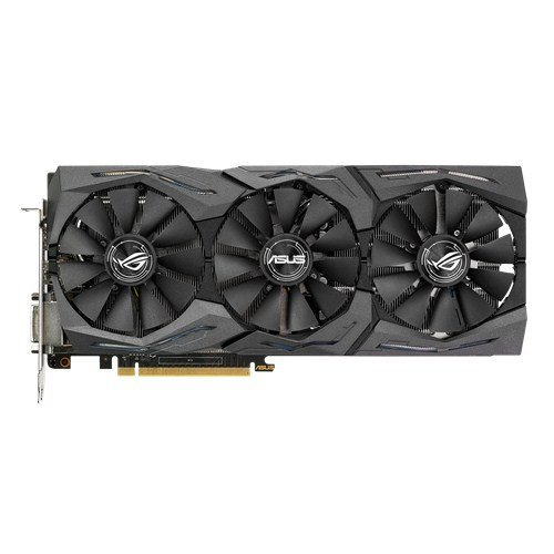ASUS-GeForce-GTX-1080-8GB-ROG-STRIX-OC-Edition-Graphic-Card-STRIX-GTX1080-O8G-GAMING-0-0