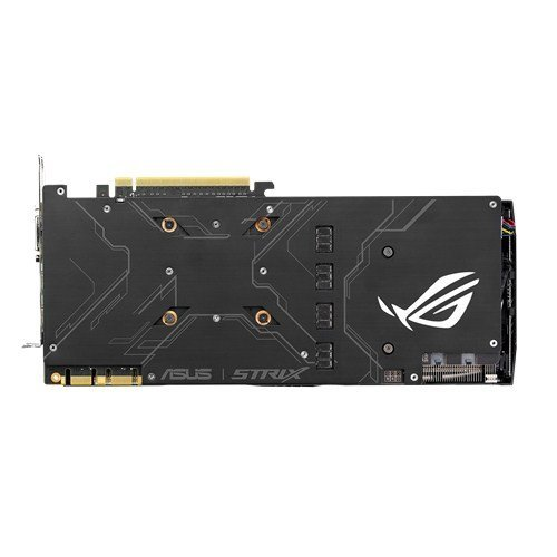 ASUS-GeForce-GTX-1080-8GB-ROG-STRIX-OC-Edition-Graphic-Card-STRIX-GTX1080-O8G-GAMING-0-1