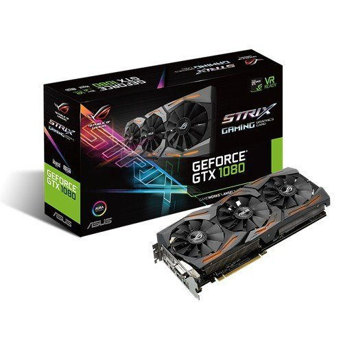 ASUS-GeForce-GTX-1080-8GB-ROG-STRIX-OC-Edition-Graphic-Card-STRIX-GTX1080-O8G-GAMING-0
