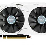 ASUS-GeForce-GTX2-0-0