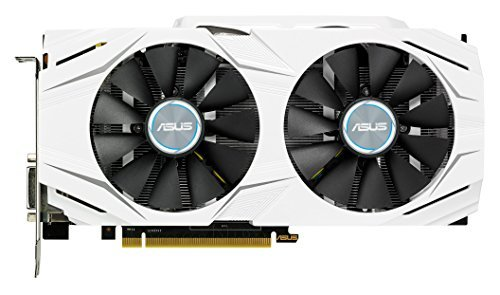 ASUS-GeForce-GTX2-0-0