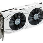 ASUS-GeForce-GTX2-0-1
