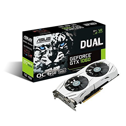 ASUS-GeForce-GTX2-0