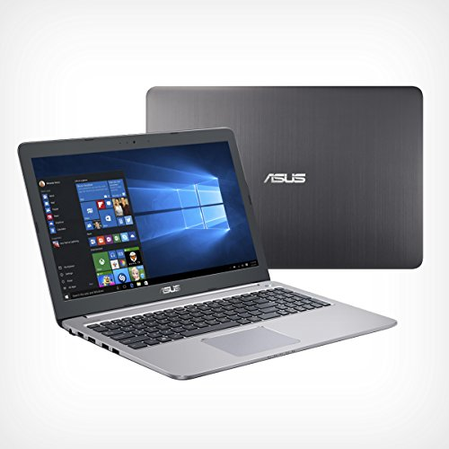 ASUS-K501LX-156-Inch-Laptop-Intel-Core-i7-8-GB-256GB-SSD-NVIDIA-GeForce-GTX-950M-Free-Upgrade-to-Windows-10-0-0