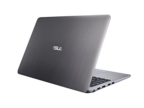 ASUS-K501LX-156-Inch-Laptop-Intel-Core-i7-8-GB-256GB-SSD-NVIDIA-GeForce-GTX-950M-Free-Upgrade-to-Windows-10-0-1