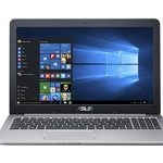 ASUS-K501LX-156-Inch-Laptop-Intel-Core-i7-8-GB-256GB-SSD-NVIDIA-GeForce-GTX-950M-Free-Upgrade-to-Windows-10-0