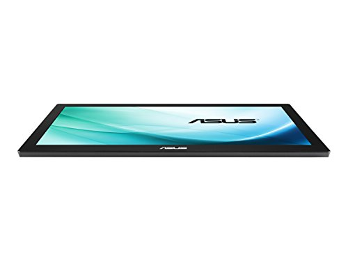 ASUS-MB168B-HD-Portable-USB-Powered-Monitor-with-USB-30-0-0