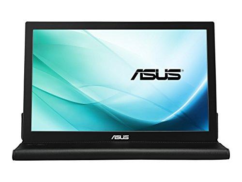 ASUS-MB168B-HD-Portable-USB-Powered-Monitor-with-USB-30-0-1
