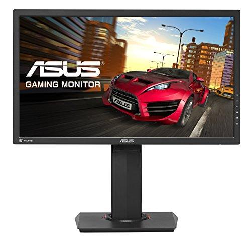 ASUS-MG24UQ-236-IPS-4K-4ms-HDMI-DP-Ergonomic-Adaptive-Sync-Gaming-Monitor-0-0