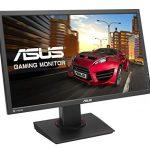 ASUS-MG24UQ-236-IPS-4K-4ms-HDMI-DP-Ergonomic-Adaptive-Sync-Gaming-Monitor-0