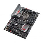 ASUS-ROG-MAXIMUS-VIII-EXTREMEASSEMBLY-EATX-DDR4-3000-LGA-1151-Motherboards-0-0