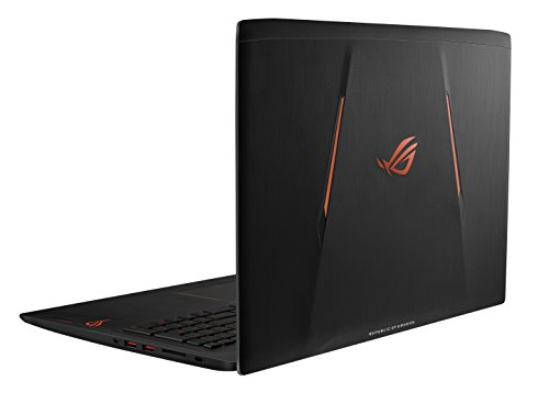 ASUS-ROG-STRIX-156-GL502VT-DS71-FHD-Gaming-Laptop-NVIDIA-GTX970M-3GB-VRAM-16-GB-DDR4-1-TB-HDD-0-1