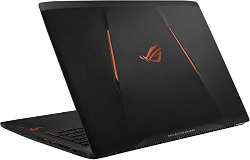 ASUS-ROG-STRIX-156-GL502VT-DS71-FHD-Gaming-Laptop-NVIDIA-GTX970M-3GB-VRAM-16-GB-DDR4-1-TB-HDD-0