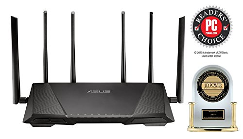 ASUS-RT-AC3200-Tri-Band-Wireless-Gigabit-Router-0-0