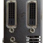 ASUS-STRIX-GeForce-GTX-750TI-Overclocked-2-GB-DDR5-128-bit-DisplayPort-HDMI-14a-DVI-I-Graphics-Card-0-0