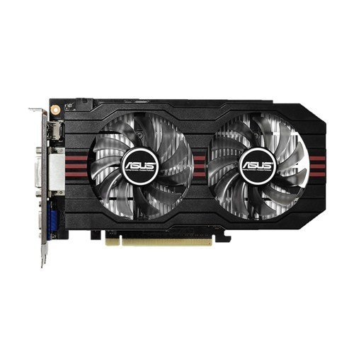ASUS-STRIX-GeForce-GTX-750TI-Overclocked-2-GB-DDR5-128-bit-DisplayPort-HDMI-14a-DVI-I-Graphics-Card-0-1