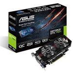 ASUS-STRIX-GeForce-GTX-750TI-Overclocked-2-GB-DDR5-128-bit-DisplayPort-HDMI-14a-DVI-I-Graphics-Card-0