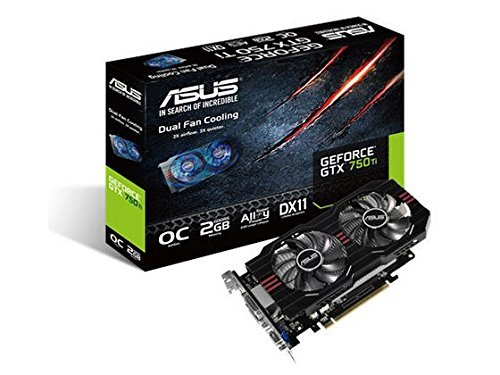 ASUS-STRIX-GeForce-GTX-750TI-Overclocked-2-GB-DDR5-128-bit-DisplayPort-HDMI-14a-DVI-I-Graphics-Card-0