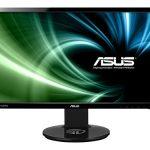 ASUS-VG278HV-Full-HD-1920×1080-144Hz-1MS-HDMI-DVI-Gaming-Monitor-27-Screen-LCD-Monitor-0-0