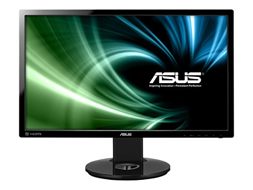 ASUS-VG278HV-Full-HD-1920×1080-144Hz-1MS-HDMI-DVI-Gaming-Monitor-27-Screen-LCD-Monitor-0-0