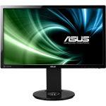 ASUS-VG278HV-Full-HD-1920×1080-144Hz-1MS-HDMI-DVI-Gaming-Monitor-27-Screen-LCD-Monitor-0-1