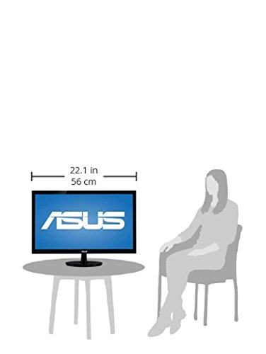 ASUS-VS247H-P-236-Full-HD-1920×1080-2ms-HDMI-DVI-D-VGA-Back-lit-LED-Monitor-0-0