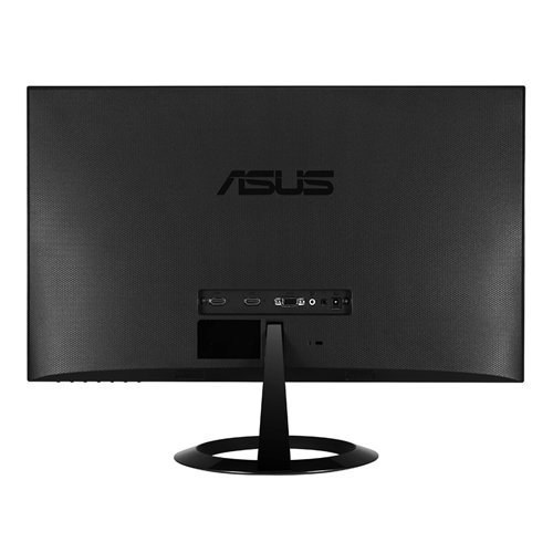 ASUS-VX-VX228H-215-Inch-Screen-LED-Lit-Monitor-0-0
