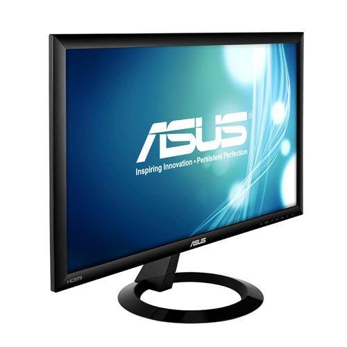 ASUS-VX-VX228H-215-Inch-Screen-LED-Lit-Monitor-0