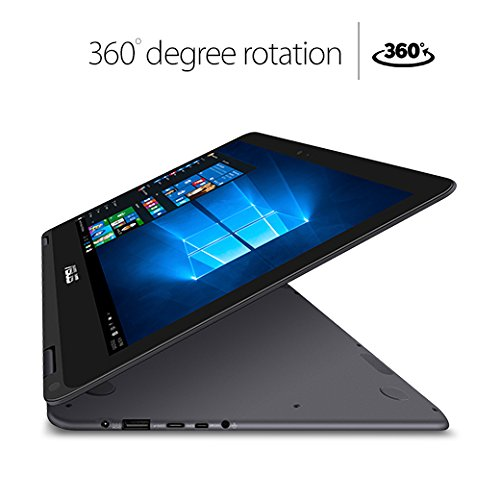 ASUS-ZenBook-Flip-UX360CA-DBM2T-133-inch-Touchscreen-Laptop-Intel-Core-M-CPU8-GB-RAM512-GB-Solid-State-DriveWindows-10-0-0