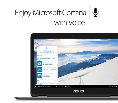 ASUS-ZenBook-Flip-UX360CA-DBM2T-133-inch-Touchscreen-Laptop-Intel-Core-M-CPU8-GB-RAM512-GB-Solid-State-DriveWindows-10-0-1
