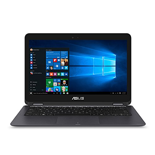 ASUS-ZenBook-Flip-UX360CA-DBM2T-133-inch-Touchscreen-Laptop-Intel-Core-M-CPU8-GB-RAM512-GB-Solid-State-DriveWindows-10-0