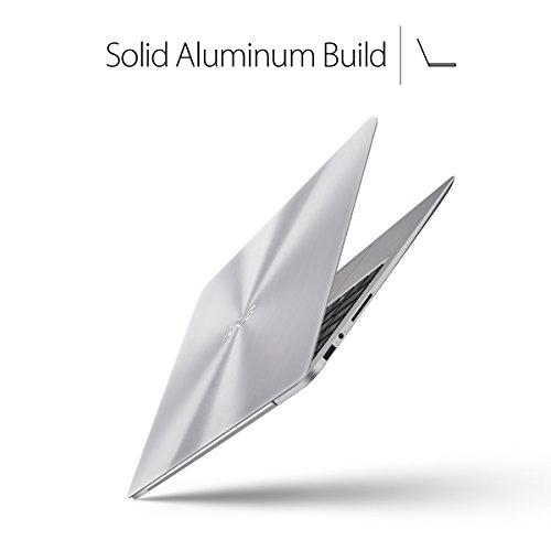 ASUS-Zenbook-133-Inch-Ultraslim-Aluminum-Laptop-0-0