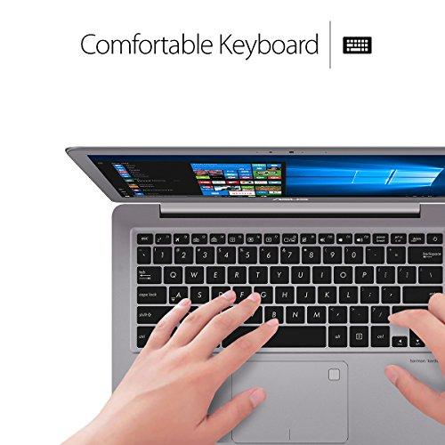ASUS-Zenbook-133-Inch-Ultraslim-Aluminum-Laptop-0-1