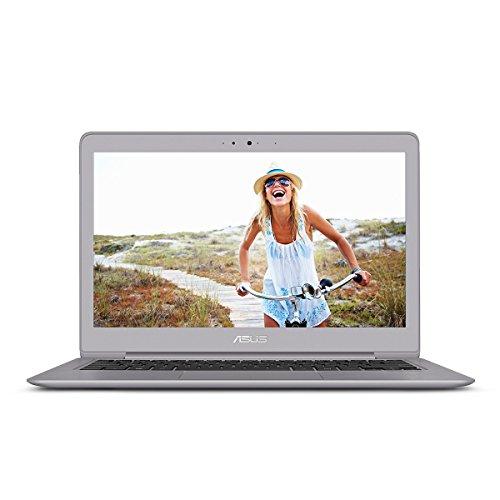 ASUS-Zenbook-133-Inch-Ultraslim-Aluminum-Laptop-0