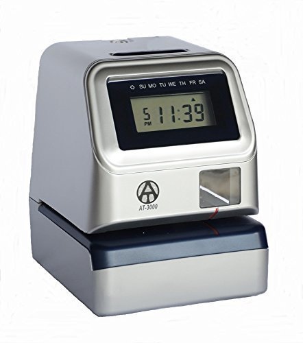AT-3000-Digital-Time-Clock-and-Date-Stamp-0
