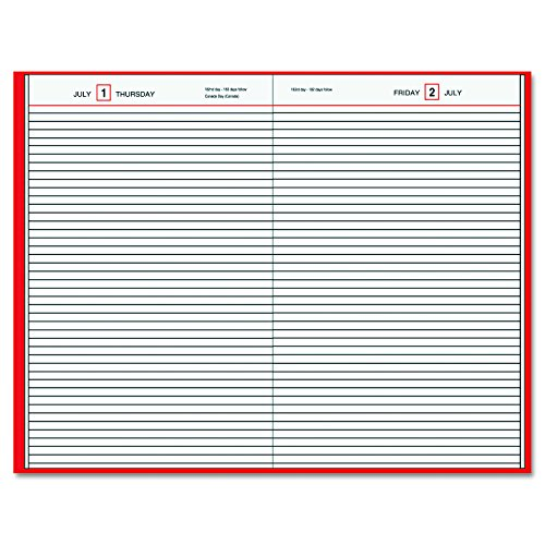 AT-A-GLANCE-Diary-2017-Daily-Standard-7-12-x-9-716-Red-SD37413-0-1