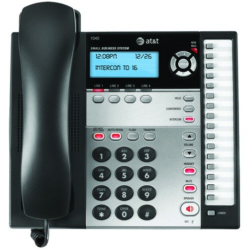 ATT-4-Line-Expandable-Corded-Phone-System-with-Speakerphone-0
