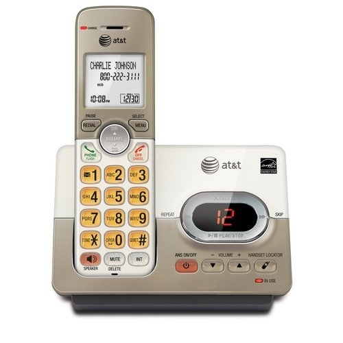 ATT-DECT-60-Expandable-Cordless-Phone-with-Answering-System-and-Caller-IDCall-Waiting-0