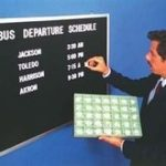 Aarco-Products-BOFD2430-Open-Face-Aluminum-and-Felt-Changeable-Letter-Board-0