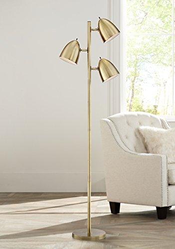 Aaron-Aged-Brass-3-Light-Floor-Lamp-0-0