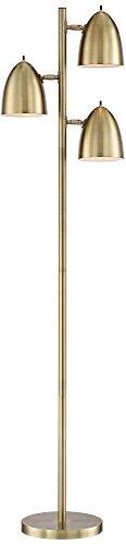 Aaron-Aged-Brass-3-Light-Floor-Lamp-0-1
