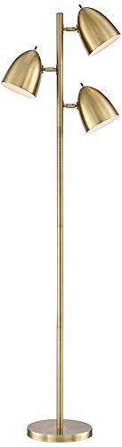 Aaron-Aged-Brass-3-Light-Floor-Lamp-0