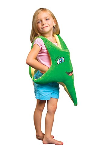 Abilitations-1385376-Weighted-Smiling-StarFish-Pillows-Set-of-2-0-0