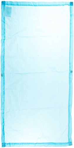 Abilitations-Cozy-Shades-Softening-Light-Filters-54-x-24-inches-Pack-of-4-Sky-Blue-0