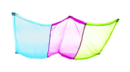 Abilitations-Cozy-Shades-Softening-Light-Filters-54-x-24-inches-Pack-of-4-Striped-Green-Blue-and-Purple-0