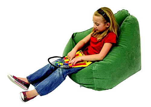 Abilitations-Integrations-Dream-Chair-Inflatable-Seat-Height-12-12-Inches-0-0