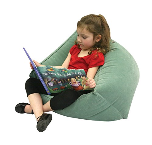 Abilitations-Integrations-Dream-Chair-Inflatable-Seat-Height-12-12-Inches-0