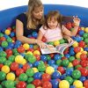 Abilitations-Integrations-DuraPit-Ball-Pit-Holds-Up-to-2000-Balls-0-1