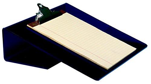 Abilitations-SlantScript-Board-9-x-135-inches-0